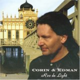 Corin &amp; Edman: Roc de Light
