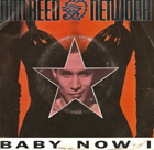 Dan Reed Network:Baby now I