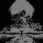 Craft:Void