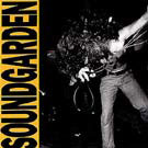 Soundgarden:Louder than love