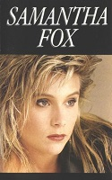 Samantha Fox: Samantha Fox