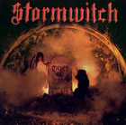 Stormwitch: Tales Of Terror