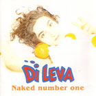 Di Leva:Naked number one