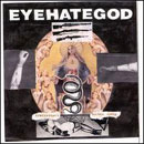 Eyehategod: Confederacy of ruined lives