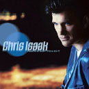 Chris Isaak:Always Got Tonight