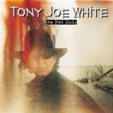 Tony Joe White: One Hot July