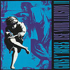 Guns N' Roses:Use Your Illusion II