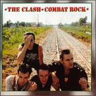 Clash:Combat Rock