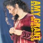 Amy Grant:Heart in Motion
