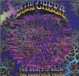 Blue Cheer:The Beast is Back - The Megaforce Years