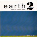 Earth:Earth 2 - Special Low Frequency Version