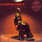 Hypocrisy:The Fourth Dimension