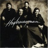 cd: Highwaymen: Highwayman 2