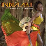 India Arie:testimony: vol. 1: Life & Relationship