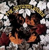 small faces:the autumn stone