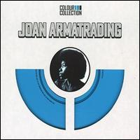 Joan Armatrading:Colour Collection