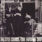 Style council:Our favourite shop