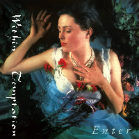 Within Temptation: Enter & The Dance