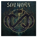 Soilwork:The Living Infinite