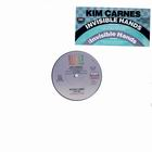Kim Carnes: Invisible hands