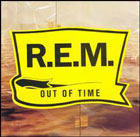 R.E.M.:Out Of Time