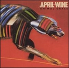 APRIL WINE: Animal grace