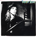 Tommy Shaw: Ambition