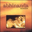 cd: Abhinanda: Senseless