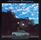 Jackson Browne:Late For The Sky