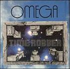 Omega: Time Robber