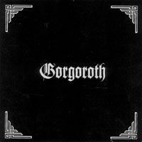 Gorgoroth:Pentagram