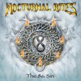 Nocturnal Rites:The 8th Sin