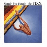 Fixx:Reach the beach