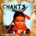 Navajo:Chants - Sounds Of The Native American People