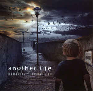 Another Life: Memories From Nothing