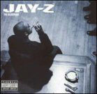 Jay-Z:The blueprint