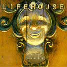 Lifehouse:no name face