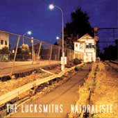 Lucksmiths: Naturaliste