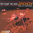 cd: VA: Trance 2001