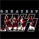 cd: Kiss: Greatest Kiss