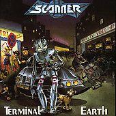 Scanner: Terminal Earth