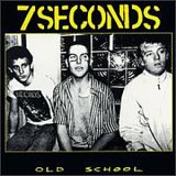 7 Seconds:old school