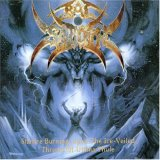 Bal-sagoth:starfire burning upon the ice-veiled throne of ultima thule
