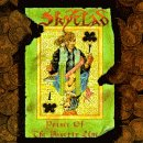 Skyclad:prince of the poverty line