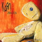 Korn:Issues
