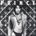 Prince:Dirty Mind