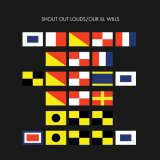 Shout out louds:Our Ill Wills