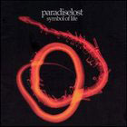 cd-digipak: Paradise Lost: Symbol of Life