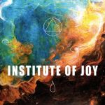 A Mountain of One: Institute of Joy