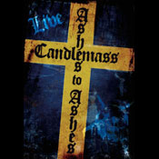 Candlemass: Ashes To Ashes, Live